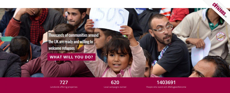 amnesty international mission